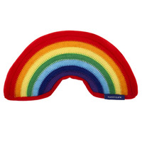 Sunnylife Rainbow Heat Pack