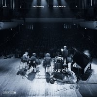 Live at the National Concert Hall, Dublin by The Gloaming