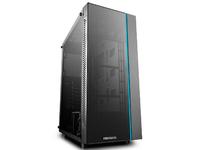Deepcool: Matrexx 55 ATX Minimalist Tempered Glass Case