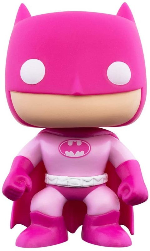 DC Comics: Batman (BCRF) - Pop! Vinyl Figure