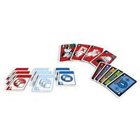 Monopoly: Bid