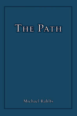 The Path by Michael Rahlfs image