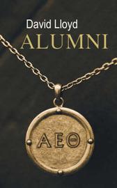 Alumni by David Lloyd image