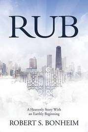 Rub by Robert S. Bonheim