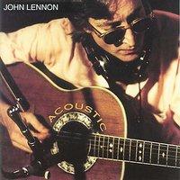 Acoustic by John Lennon