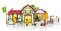 Playmobil: Country - Horse Farm (6926)