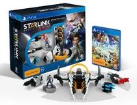 Starlink: Battle for Atlas Starter Pack for PS4