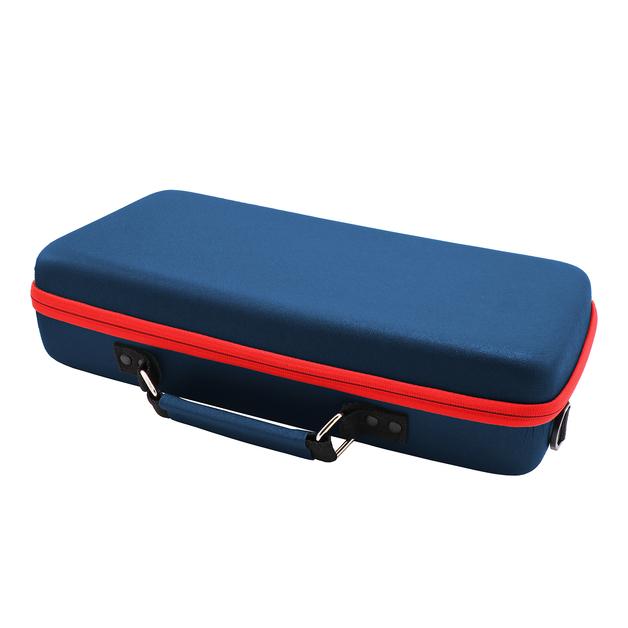 Dex Protection: Dex Carrying Case - Blue