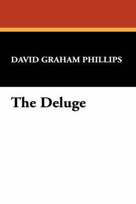 The Deluge by David Graham Phillips image