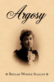 Argosy by Beulah Windle Scallin image