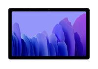 Samsung Galaxy Tab A7 4G LTE (32GB/3GB RAM) - Dark Grey