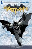 Batman: Volume 6 by Scott Snyder