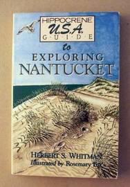 Exploring Nantucket by Herbert S. Whitman image