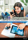 Egeneration - a Combined Practice Set by Wendy Pabst