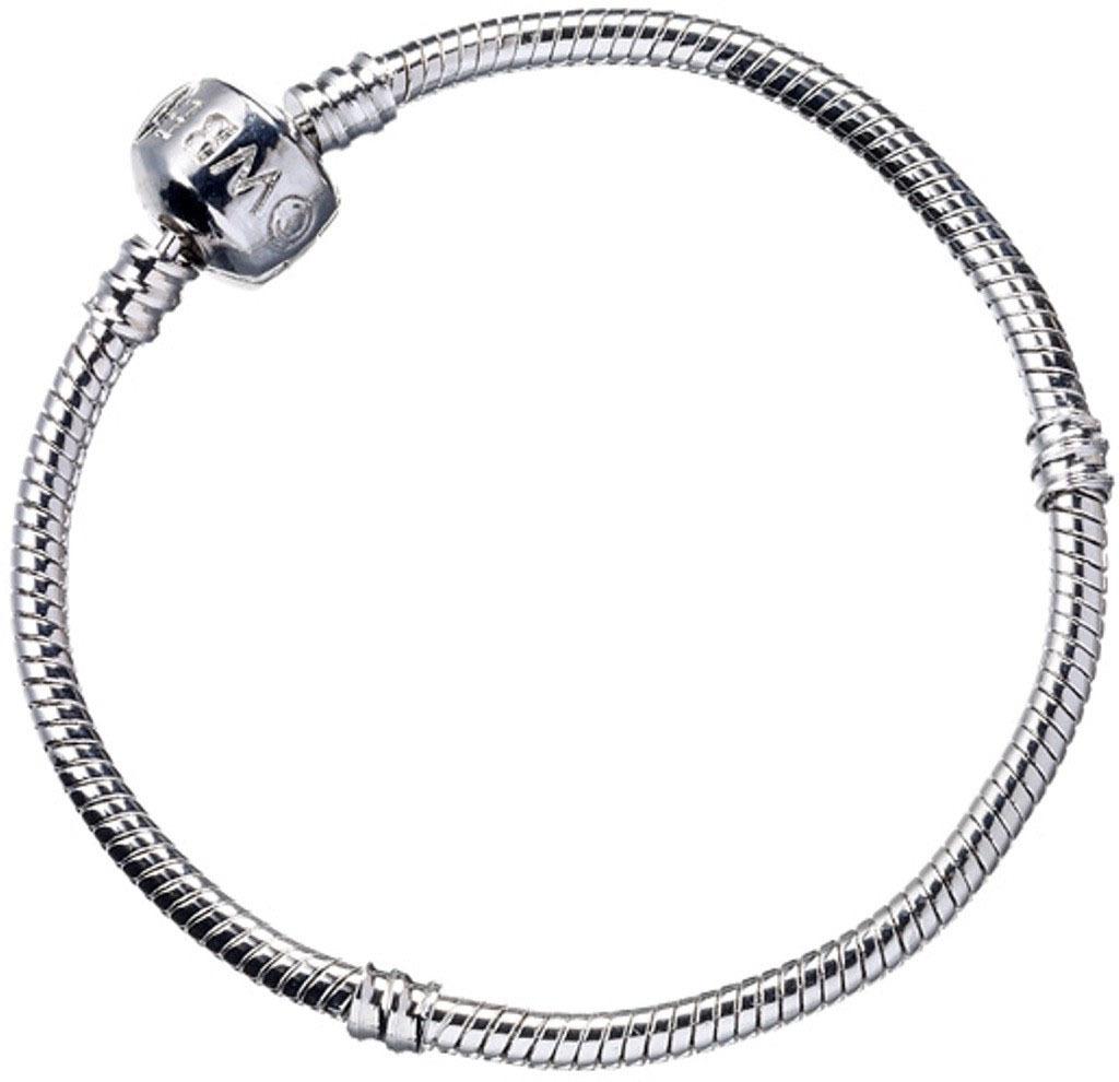 Harry Potter: Slider Charm Bracelet - Medium image
