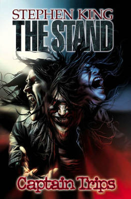 The Stand: v. 1 by Roberto Aguirre-Sacasa