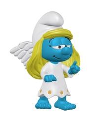 Schleich: Guardian Angel Smurfette