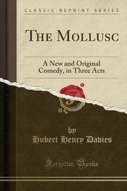 The Mollusc by Hubert Henry Davies