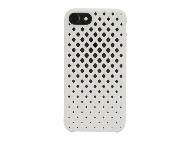 B&O Case with Lanyard for iPhone 8 Plus & iPhone 7 Plus - Deep RedIncase Lite Case for iPhone 7/8-White