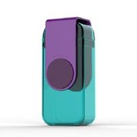 Asobu: Juicy Drink Box (Purple)