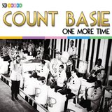 One More Time by Count Basie
