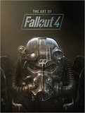 The Art of Fallout 4 by Bethesda Softworks