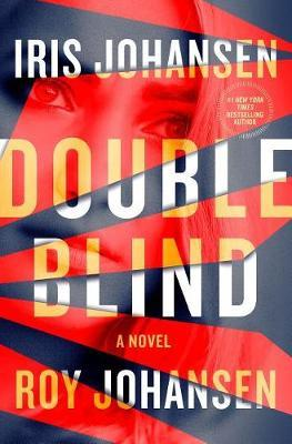 Double Blind by Roy Johansen