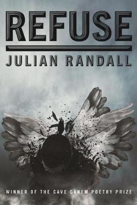 Refuse by Julian Randall image