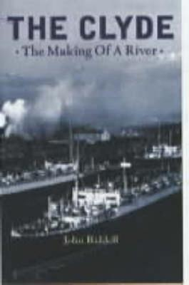 The Clyde by John F. Riddell
