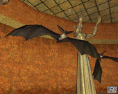 EverQuest: Omens of War for PC Games image