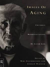 Images of Ageing