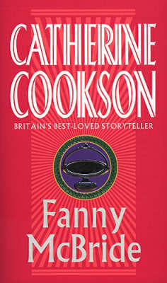 Fanny McBride by Catherine Cookson Charitable Trust image
