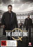 The Absent One DVD