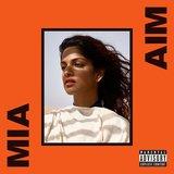 AIM by M.I.A.