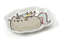 Pusheen: Character Dish - Pusheenicorn