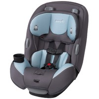 Safety 1st: Continuum 3-in-1 Car Seat - Stone Blue