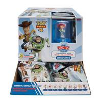 Domez: Toy Story 4 - Mini Figure (Blind Bag)