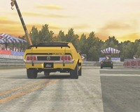 Sega GT Online for Xbox