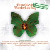 Wonderlust Bug-The Remixes by Timo Garcia