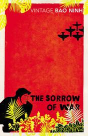 The Sorrow Of War by Bao Ninh image