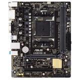 Asus A68HM-K mATX Motherboard