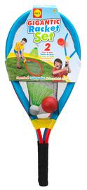 Alex: Gigantic Racket Set