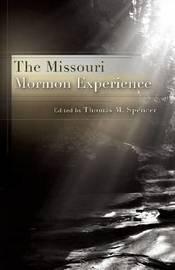 The Missouri Mormon Experience image