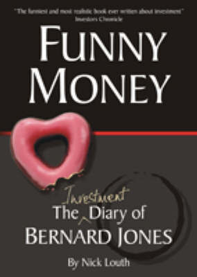 Funny Money by Nick Louth