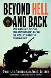 Beyond Hell and Back by Dwight Jon Zimmerman