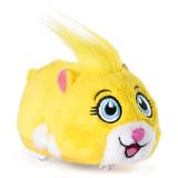Zhu Zhu Pets: Hero Hamster - Pipsqueak