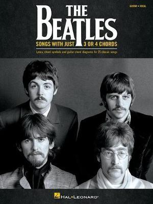 The Beatles by Beatles