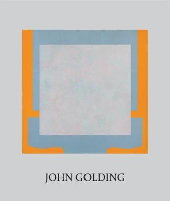 John Golding image