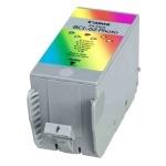 CANON BCI62 Photo Colour Ink Tank suitable for BJC7000  BJC7100 Bubble-Jet Printers