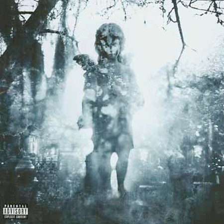 Through The Ashes Of Empires by Machine Head